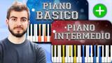 CURSO DE PIANO ON-LINE - foto