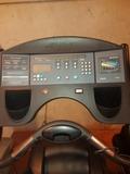 Life Fitness M - foto