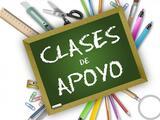 CLASES PARTICULARES/ CANGURO - foto