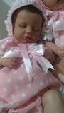 bebes reborn por encargo - foto