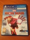 Iron man vr - foto