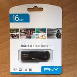 USB AUDIOS INGLéS