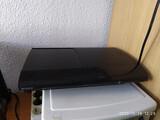 Playstation 3 en perfecto estado - foto