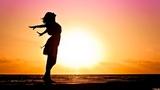 Mejorar tu salud/ bienestar naturalmente - foto