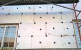 Rehabilitación de edificios y fachada sa - foto