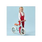 Bicicleta Sin Pedales de Equilibrio 85x3 - foto