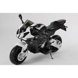 Moto de Bateria para Niños BMW S1000RR N - foto