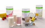 Herbalife Nutrición - foto