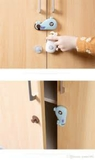 Cerrajeros aperturas económicas  - foto