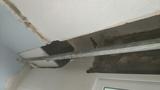 Reparaciones del hogar - foto