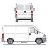 Transportes, mudanzas, servicios recocog - foto