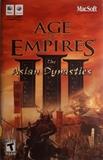 Age of Empires + juegos Mac - foto
