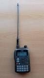 Icom IC-E90 - foto