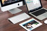 DISEÑADORE WEB - MARKETING DIGITAL - foto