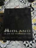 Emisora Midland Digital - foto