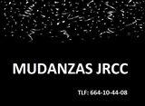traslados-portes jrcc 664/10/44/08 - foto