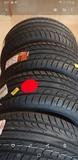 Neumáticos BMW X6, X5 - foto
