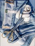 Arreglos de ropa - foto