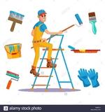 pintores.pintura - foto