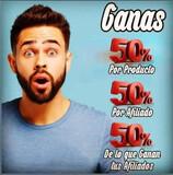 EL MEJOR PLAN DE PAGOS GANA YA!!! - foto