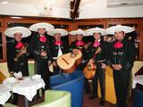 Super mariachi 150 euros 682897680 - foto