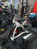 Bici spinning Ion 3 - foto