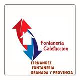 FERNANDEZ REPARACIONES DE FONTANERIA  - foto