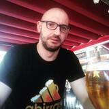 Cata de cervezas Madrid Centro - foto