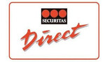 SECURITAS DIRECT - foto