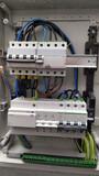 ELECTRICISTA Inst. eléctricas en general - foto