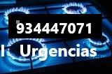 24H FONTANERIA URGENTE RF gxj - foto