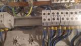 ELECTRICISTA Boletín eléctrico CIE - foto