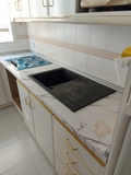 cocinas - foto