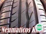 Michelin seminuevas 2156516 al 90x100 - foto