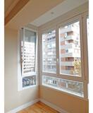 Construcciones e Interiorismo - foto
