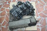 piezas de motor de bmw 318 tds - foto