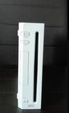 Nintendo Wii - foto
