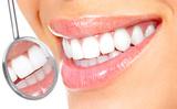 Blanqueamiento dental valencia%oferta% - foto