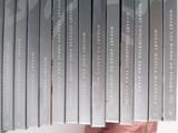 COLECCIóN CDS MOZART