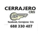 Cerrajero urgente Madrid 24 h - foto