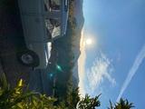 LAND ROVER SANTANA - 109 - foto