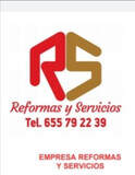 Reformas baño 1400 euros - foto