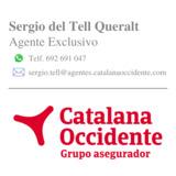 SEGUROS CATALANA OCCIDENTE - foto