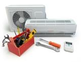 Tecnico aire acondicionado-instalaciones - foto