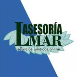 Fiscal,Financiero, Contable,Juridico - foto