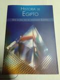 HISTORIA DE EGIPTO. EDITORIAL LIBSA. NUEVO - foto