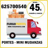 (Sofas+Camas)625700540:Portes+Alcobendas - foto
