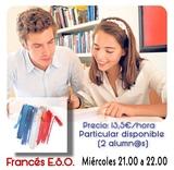 FRANCES - foto