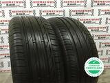 Michelin 225/40r18 seminuevas en madrid - foto