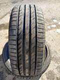 Neumáticos 235/40/19 96Y  - foto